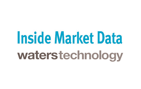 Inside Market Data, Interview